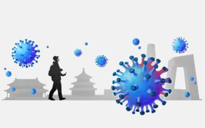 Видеоролики по вакцинации от COVID-19